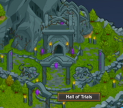 Hall of trials.png