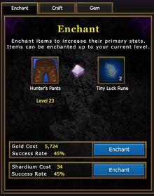Blacksmith Enchant.jpg