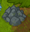 Whackable rock pile.png