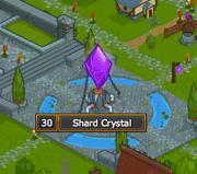 Shard crystal2.png