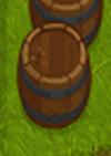 Whackable barrel.png
