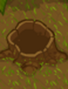 Whackable stump.png