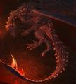 Soundar the dragon.png