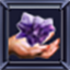 God button.png