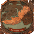 SouthernRim.png