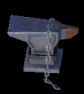 Anvil2.PNG