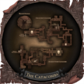 CatacombsConfig3.png
