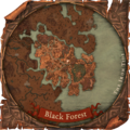BlackForest.png