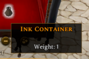 InkContainer.PNG