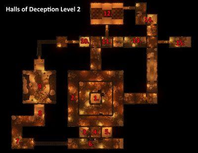 Deception2.jpg