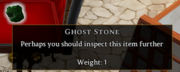 GhostStone.PNG