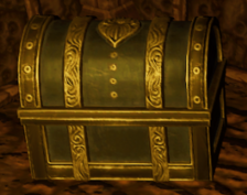 Master Level Chest.png