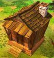 H20 wood house.jpg