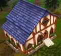 H30 Tudor House Oak 4800.jpg