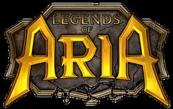LoA logo.png