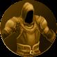 Light Armor Proficiency.png