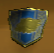Ceremonial Valus Shield
