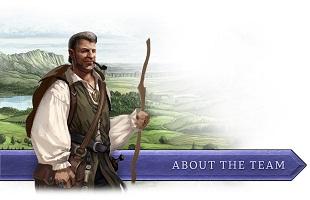 The citadel team.jpg