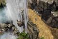 Waterfallcave.png