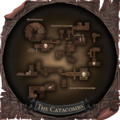 CatacombsConfig5.png