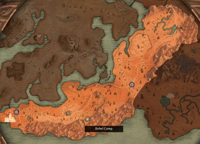 Rebel Camp Map.jpg