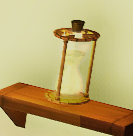 Power Hour Potion