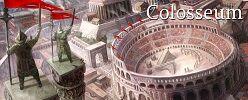 Colosseum - mini.jpg
