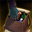 Pickpocket.png