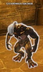 Ork Thrower