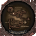 CatacombsConfig1.png