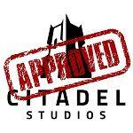 Approved-logo Citadel small.jpg