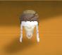 Mask of Horror
