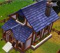 H01 (Tudor House Mahogany 570).jpg