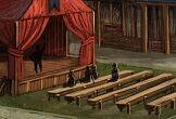 Theatre - mini.jpg