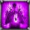Summon construct.png