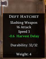 Deft Hatchet.png