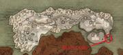 Giantcrabsmap.png