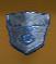 Ceremonial Eldeir Shield