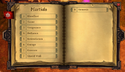 Open Martial Book.png