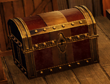 Level3Chest.png