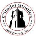Approved-logo ShardsOnline small.jpg