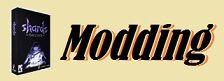 Icon shards-modding.jpg