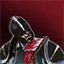 Rend.png