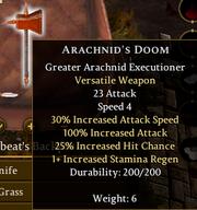 Arachnids Doom.png