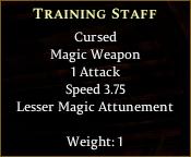 Training Staff's Description.png
