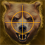 Pet attack target.png