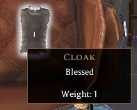 Blessed cloak.jpg