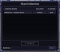 Client shards selection 0.1.6.png