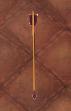 Blightwood Arrows