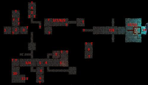 Catacombs2marker.jpg